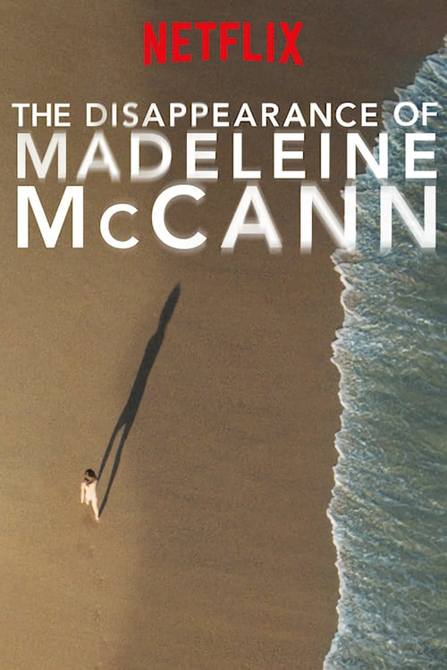 The Disappearance of Madeleine McCann online