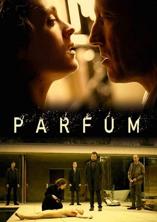 Perfume online