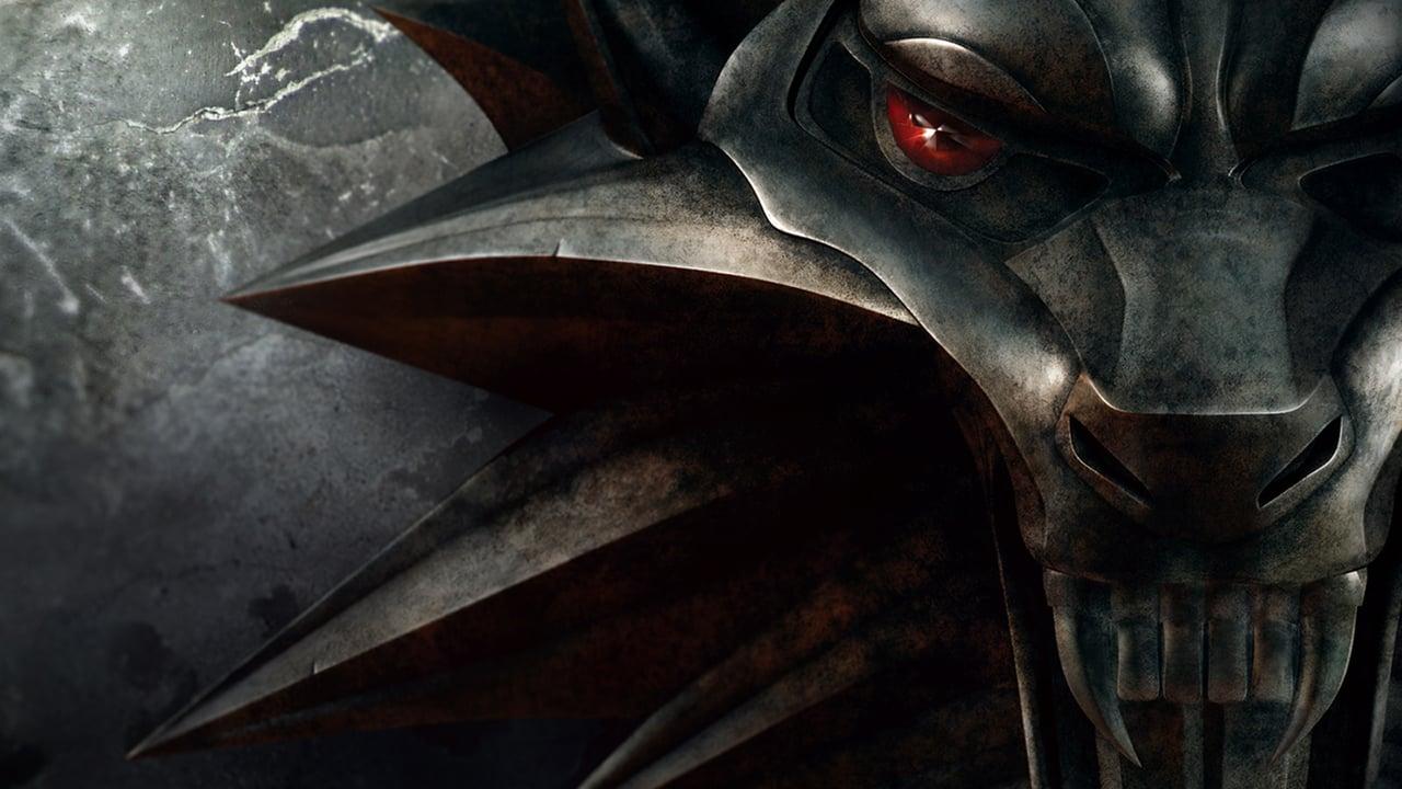 Najznámejší lovec príšer dostal dátum vydania
