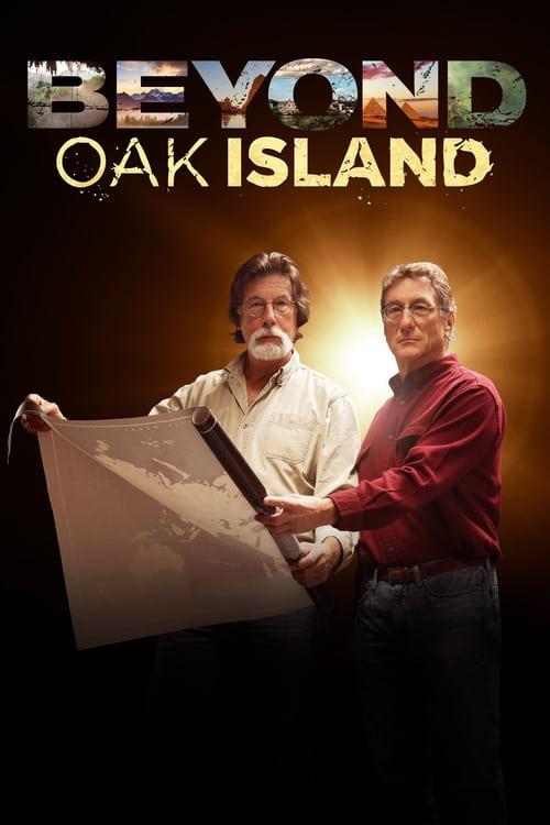 Beyond Oak Island online