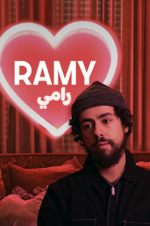 Ramy online
