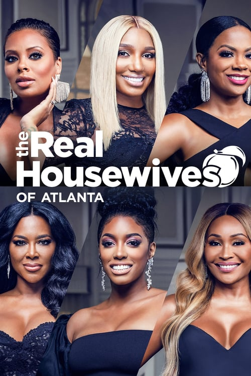 The Real Housewives of Atlanta online