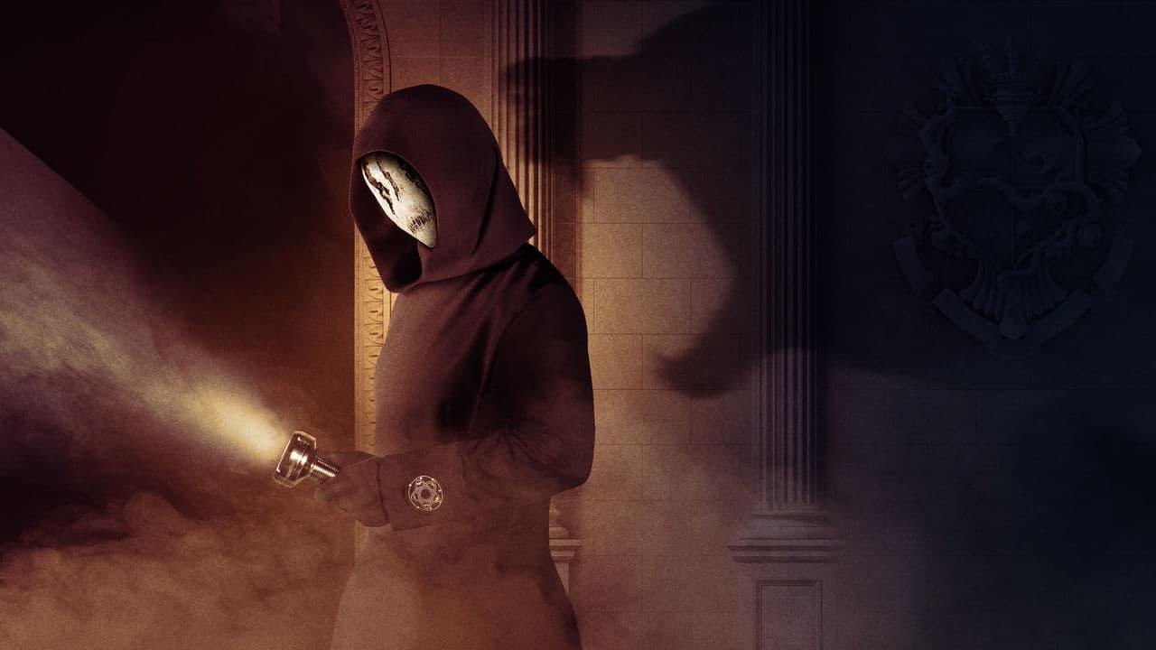 Čarodejnícka dráma The Order sa ukazuje v traileri