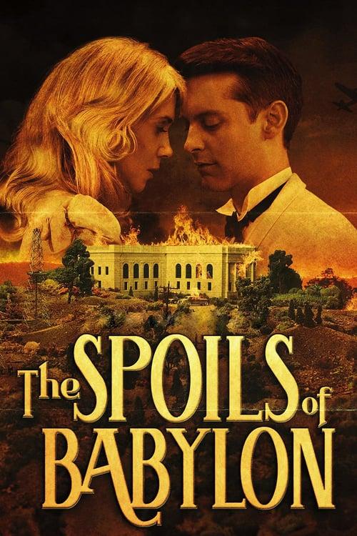 The Spoils of Babylon online