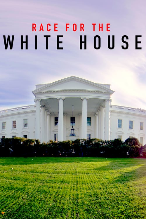 Race for the White House online
