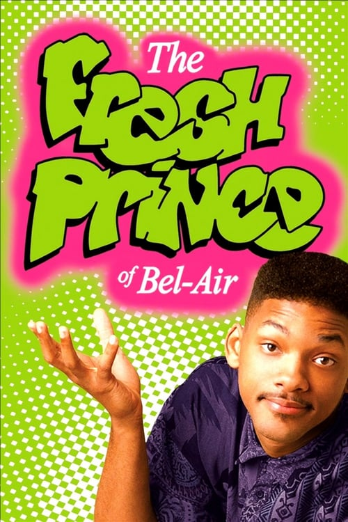 Fresh Prince online