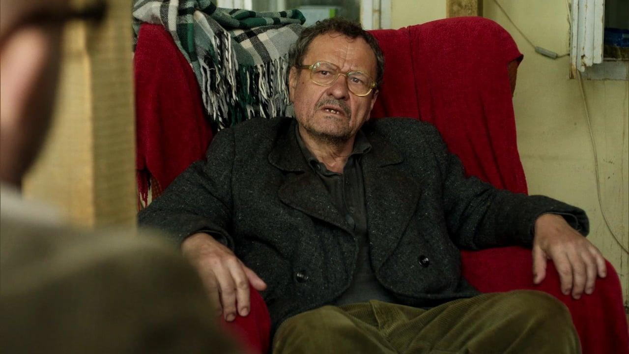 Česká televize láká na seriály od Hřebejka, Krobota či Prušinovského