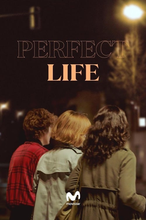 Perfect Life online