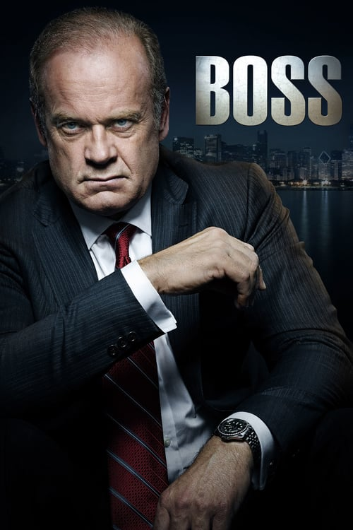 Boss online