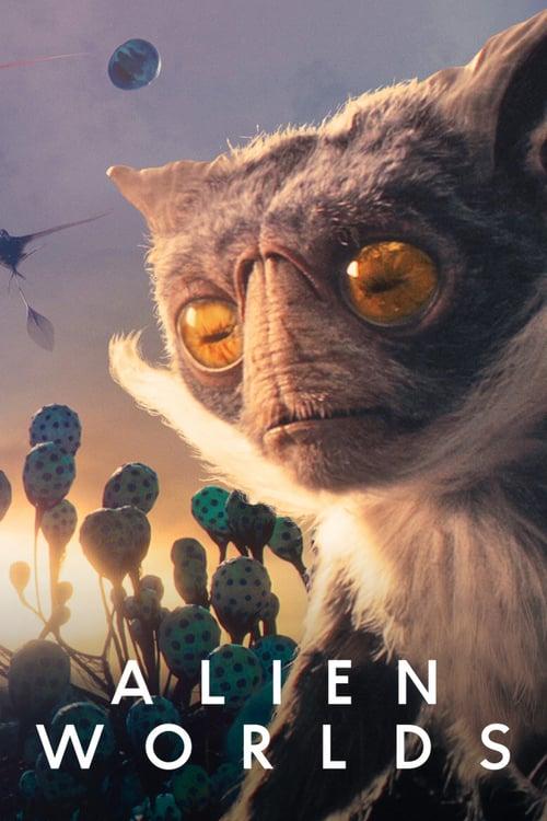 Svět mimozemšťanů online