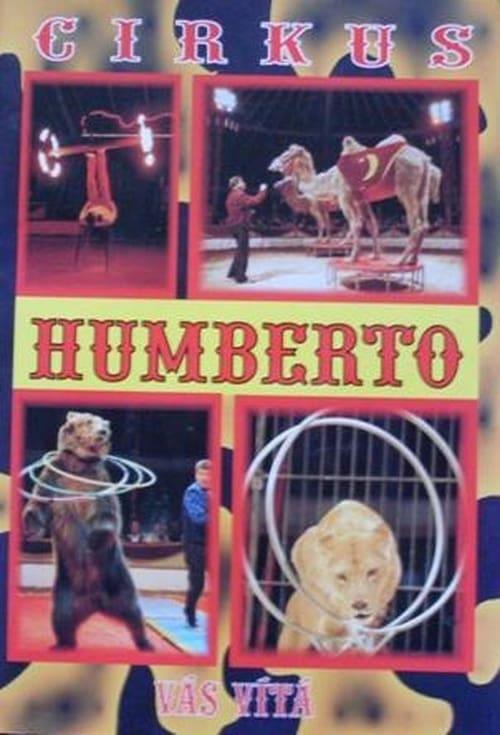 Cirkus Humberto online