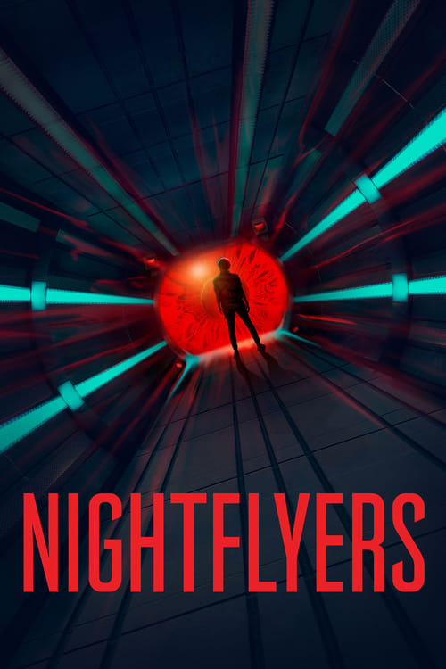 The Nightflyers online