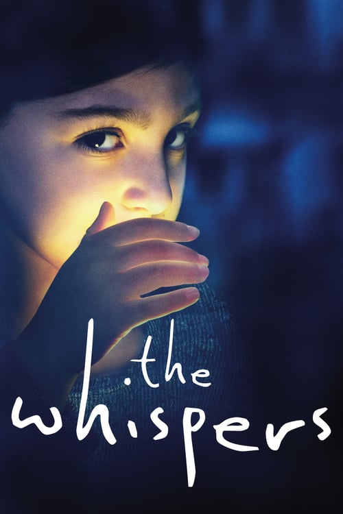 The Whispers online