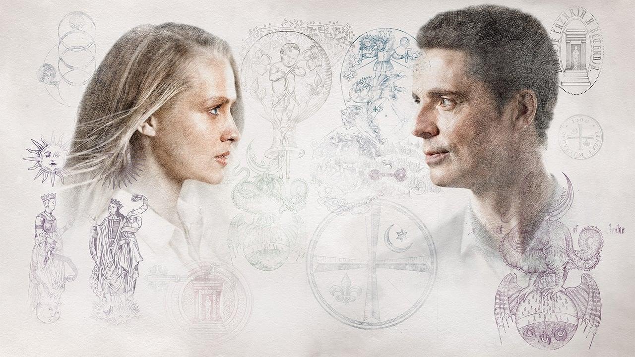 Čas čarodějnic (HBO)