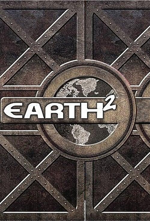 Earth 2 online