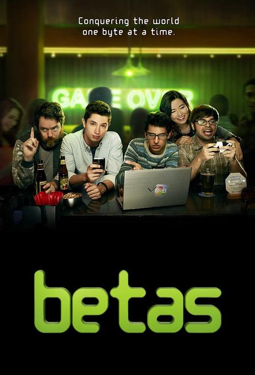 Betas online