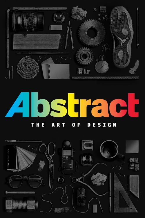 Abstract: The Art of Design online