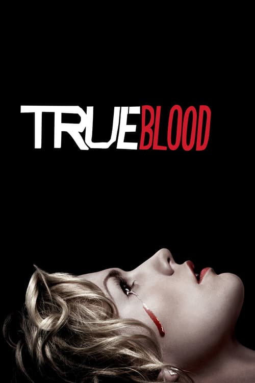 True blood - Pravá krev online