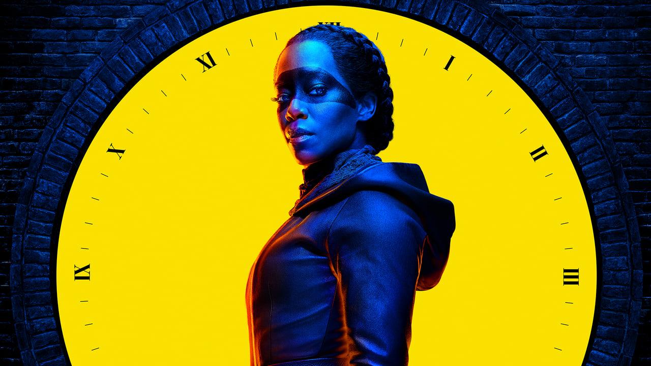 Netflix má 160 nominací na Ceny Emmy. Nejvíce nominací mají ale Watchmen