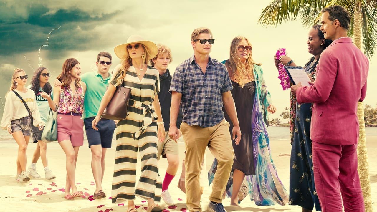 Bílý lotos (11. července, HBO GO)