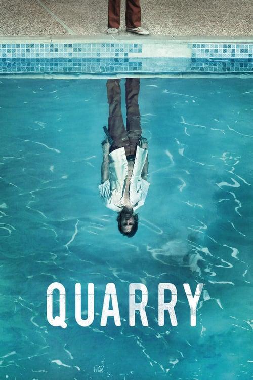 Quarry online