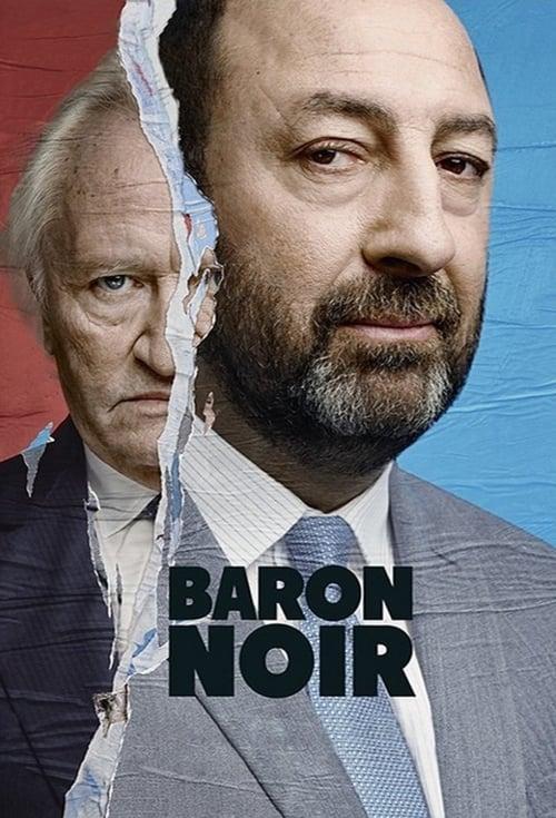 Baron Noir online