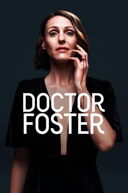 Doctor Foster online