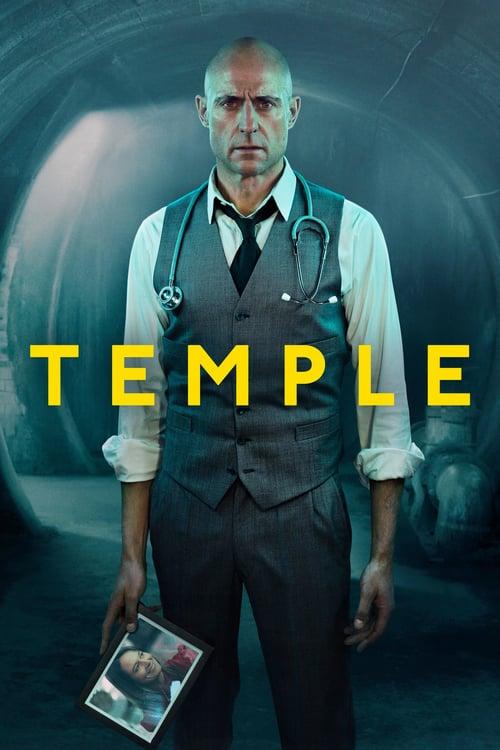 Temple online