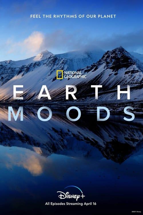 Earth Moods online
