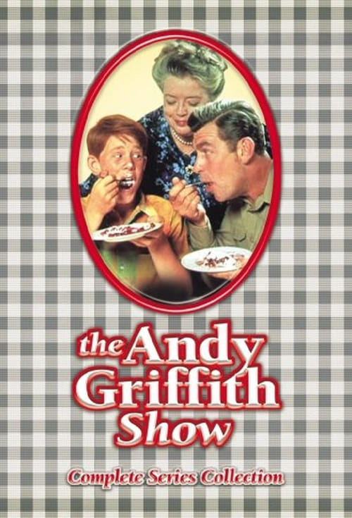 The Andy Griffith Show online