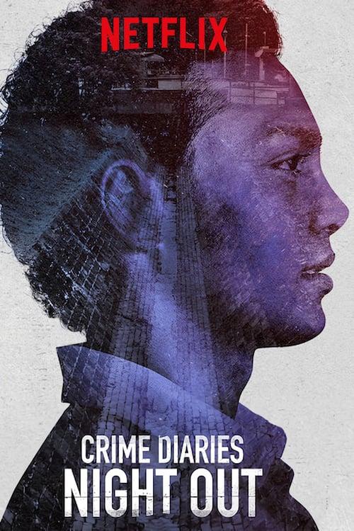 Deník zločinu: Noční jízda online