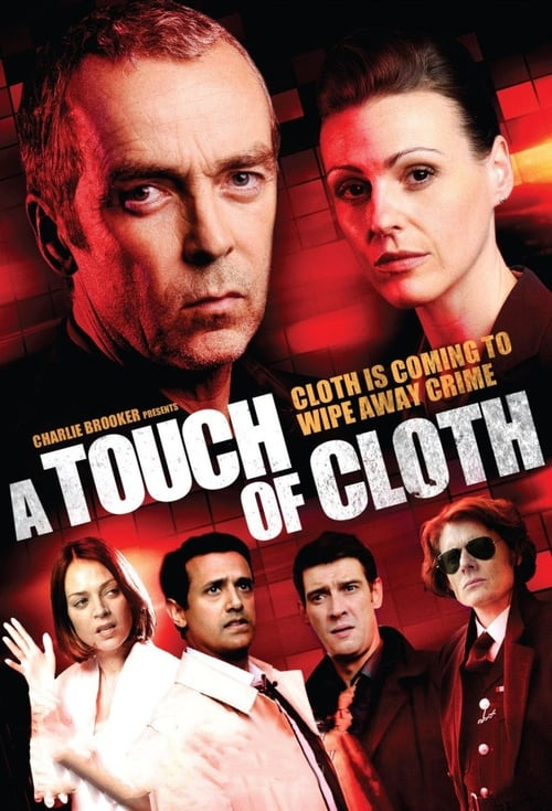 A Touch of Cloth online