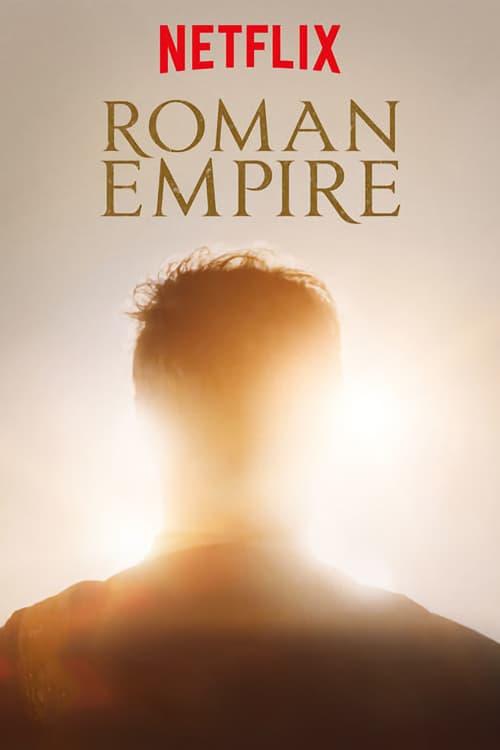 Římská říše online