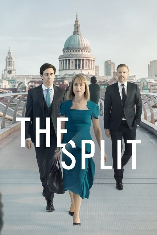 The Split online