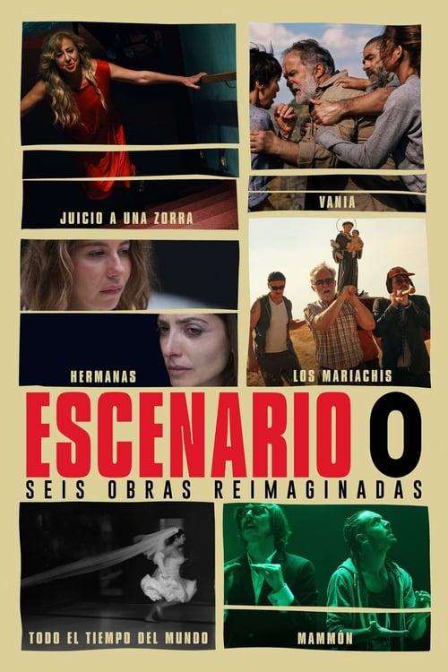 Escenario 0