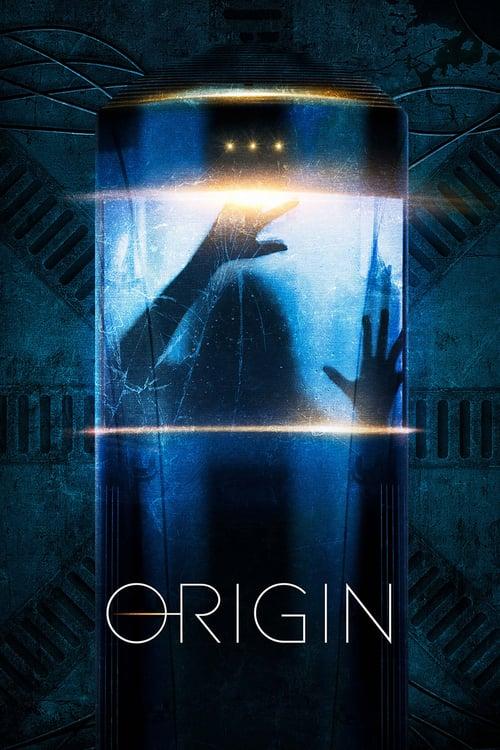 Origin online