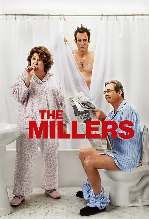 The Millers online