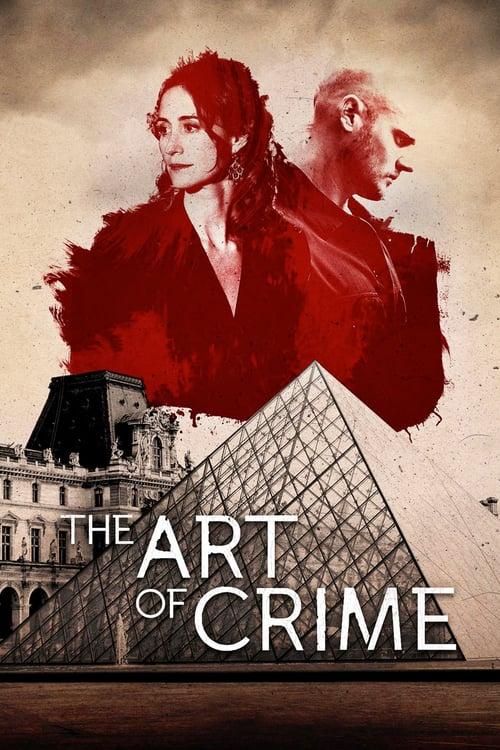 Art of Crime online