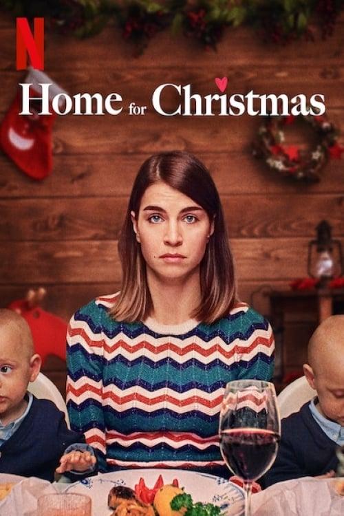 Vánoce u našich online