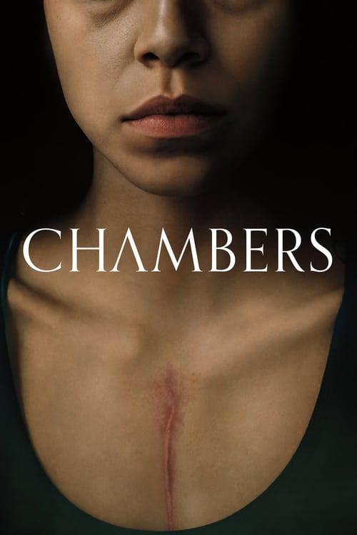 Chambers online