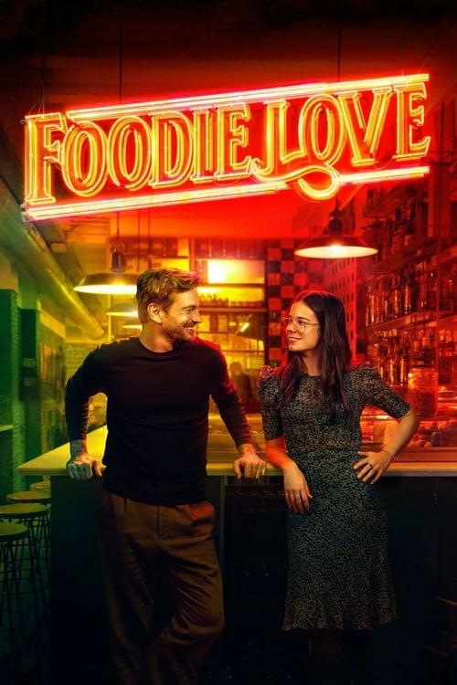 Foodie Love online