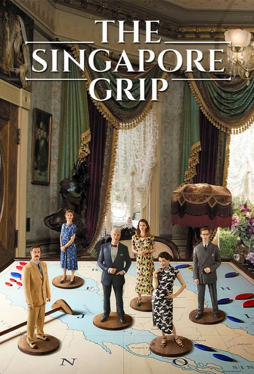 The Singapore Grip online