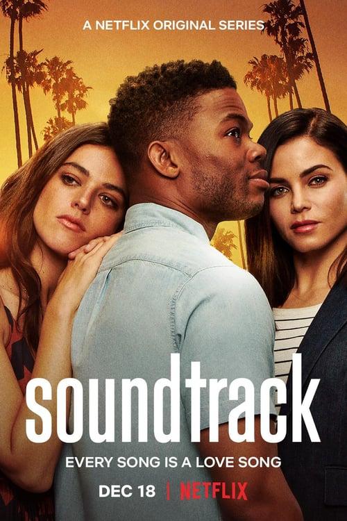 Soundtrack online