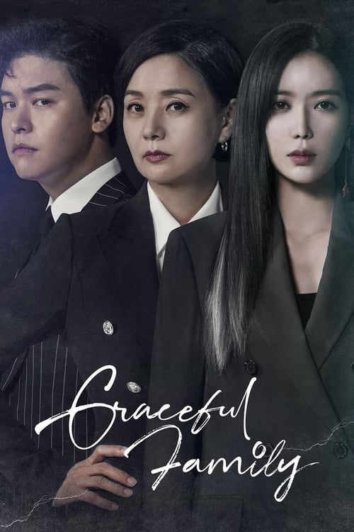 Graceful Family online