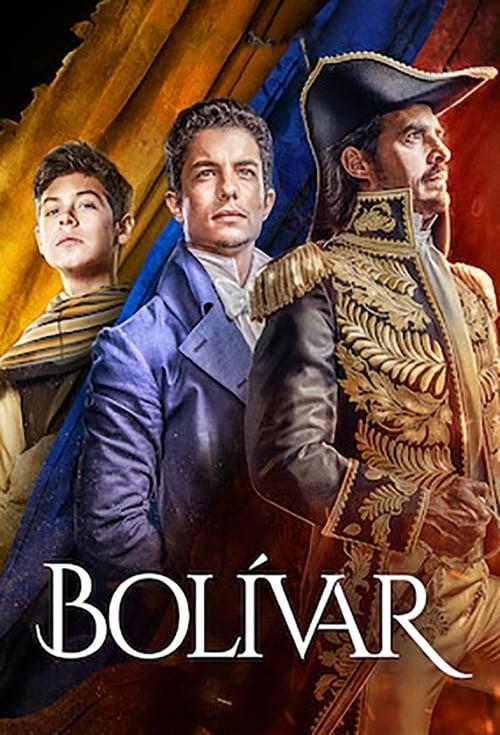 Bolívar online