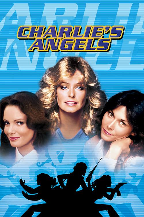 Charlie's Angels online
