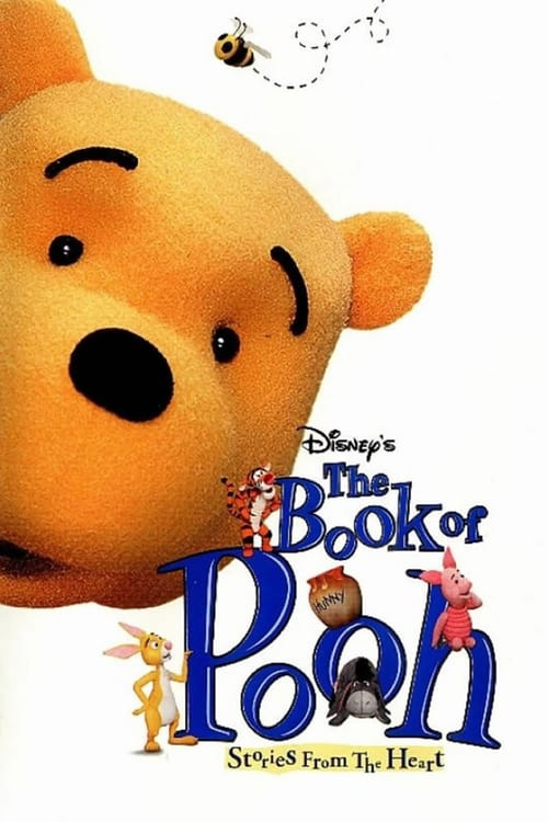 The Book of Pooh online