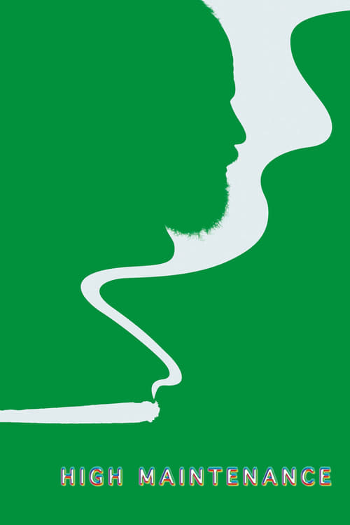 Zelený servis online