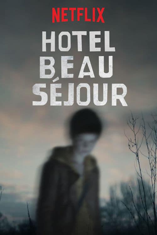 Hotel Beau Séjour online