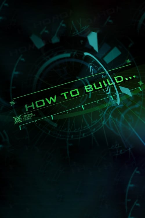 How To Build online
